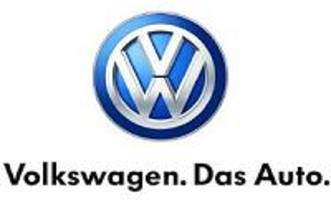 US judge 'strongly inclined' to back $15 bn VW settlement