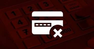 Indian Bank Blocks 600,000 Debit Cards After ATM Malware Incident
