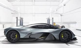 2018 aston martin am-rb 001 hypercar to cost $3 million a pop