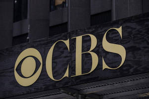 Google signs with CBS as plans for its live TV streaming service move forward