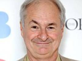 Paul Gambaccini 'may sue Scotland Yard' after he was accused of sexually assaulting 2 boys