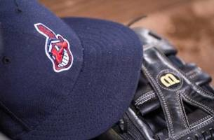 cleveland indians: what do you do now for five days?