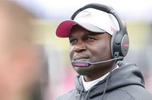 todd bowles must man up or pack up with jets