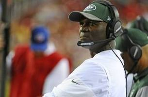 todd bowles stands firm with current coaching staff of jets