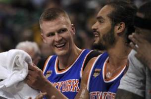 new york knicks: players who stood out against boston celtics