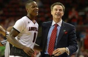 An open letter to those hating on the Louisville basketball program