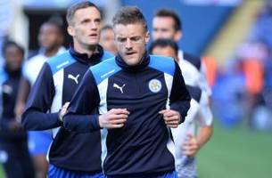 fantasy premier league gameweek 9: back manchester city, leicester stalwarts