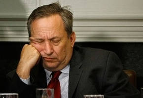 leaked podesta email reveals why larry summers did not become obama's treasury secretary