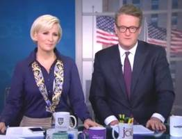 scarborough: 'elites and media people' are misconstruing what trump actually said