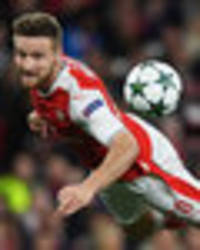 Shkodran Mustafi on Arsenal's plans for the future: Hopefully we'll do this
