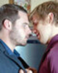 is this proof that robron will live? emmerdale fan spots major clue after killer crash