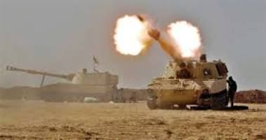 Iraq forces poised for multiple assaults around Mosul