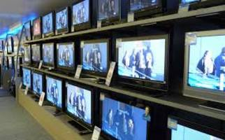pak to enforce complete ban on indian tv, radio contents from friday