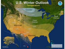 winter weather forecast for california: what's in store for the drought?