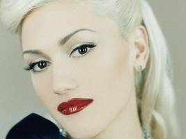 Orange County Native's Gwen Stefani is Farewell Act for Irvine Meadows