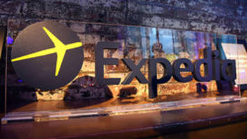 Woman claims Expedia wrote 'F--- you' on itinerary, cancelled trip after she left a bad review