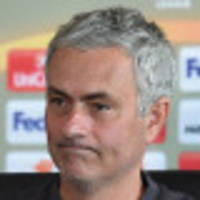 no 'untouchables' for mou at united