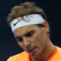 nadal confident he and federer not finished yet