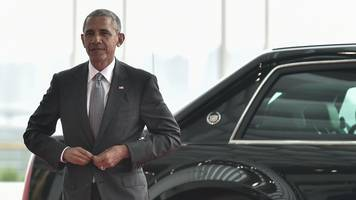 obama says affordable care act needs reform not repeal
