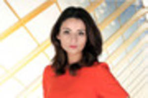 who was fired from the apprentice? did frances bishop survive the...