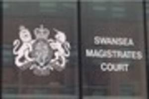Man charged with rape, sexual assault and inflicting grievous...