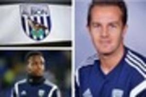 scout chetwynd's hunt  for west brom's next  berahino, field and...