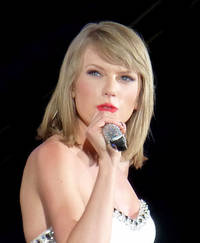 Taylor Swift and Ben Affleck dating? Pop singer, actor heading to a rebound relationship