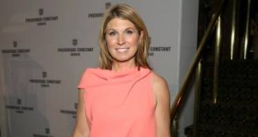 Nicolle Wallace Wiki: Net Worth, Husband & 6 Facts to Know