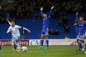 'The levels can't drop, he won't allow it' - Cardiff City skipper Sean Morrison reveals the huge impact Neil Warnock has had at the club