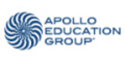 Apollo Education Group, Inc. Reports Fourth Quarter and Fiscal Year 2016 Results