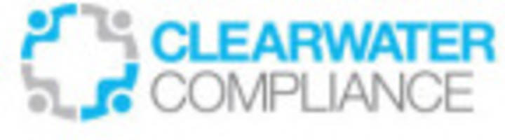 Clearwater Compliance Announces Strategic Solution to Help Hospitals Manage Evolving Cybersecurity Risks