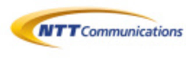Mirantis and NTT Communications Join Forces to Deliver Managed Private OpenStack