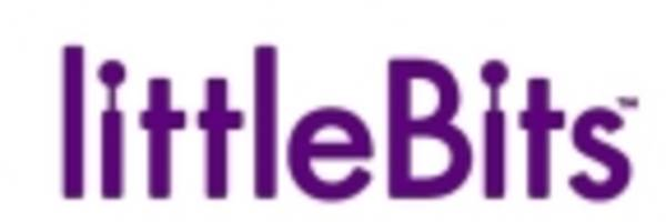Retailers Join the STEM Education Movement with littleBits