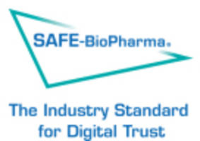 SAFE-BioPharma Publishes New Cybersecurity Guidelines