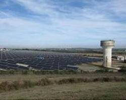 juwi Group announces expansion for Solar Power Plant in Fukushima Province