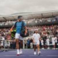 interview with rafael nadal: 'tennis is a lesson in self-control'