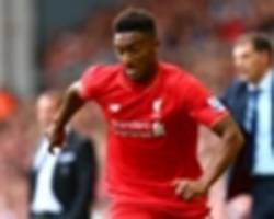 rumours: liverpool to block loan exit for joe gomez