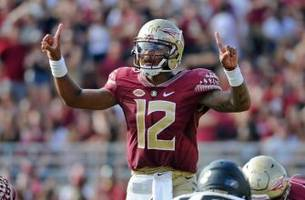 FSU Football 2016 Gameday Preview: vs. Bye Week