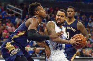 patience is still the word for orlando magic