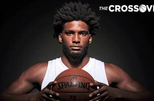 the education of justise winslow