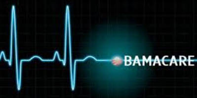obamacare premiums up 30% in tx, ms, ks; 50% in il, az, pa; 93% in nm: when does the death spiral blow up?