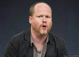 Joss Whedon Wants to Direct a 'Star Wars' Film, Weighs in on Marvel and DC's Rivalry