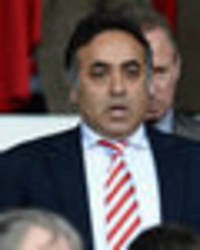 fawaz al hasawi ready to cut all ties with nottingham forest
