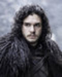 The next season of Game Of Thrones could feature an explosive reunion for Jon Snow