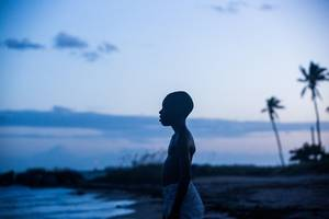 Moonlight is a beautifully nuanced gay coming-of-age tale
