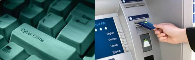 Cyber Cell of Maharashtra writes to banks seeking information on fraudulent withdrawals