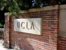 70 percent of uc clerical workers struggle with hunger: study