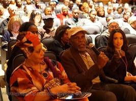 silicon valley african film festival wraps successful 7th year