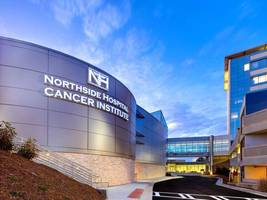 northside hospital rolls out tool to detect recurring prostate cancer