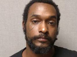 Man Arrested After Robbery Turns to Murder in Seat Pleasant: Police